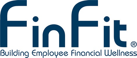 PeopleStrategy partners with FinFit