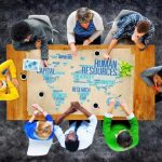 How to streamline human resources tasks