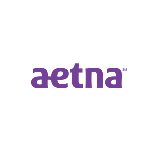 People-Strategy-partner-aetna-300x300-1.png