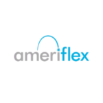 People-Strategy-partner-ameriflex-300x300-1.png
