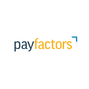 People-Strategy-partner-payfactors-300x300-1.png