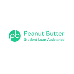People-Strategy-partner-peanutbutter-300x300-1.png