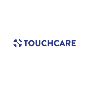 People-Strategy-partner-touchcare-300x300-1.png