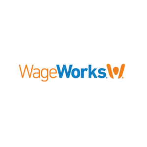 People-Strategy-partner-wageworks-300x300-1.png