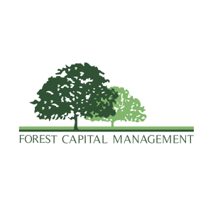 forest-capital-management-logo-300x300