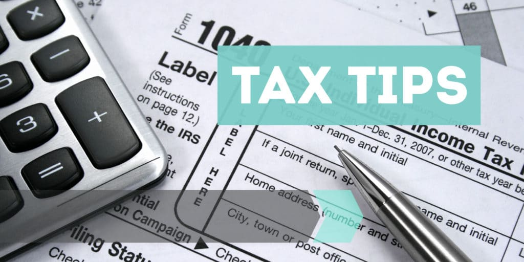Payroll Tax Tips for Employers